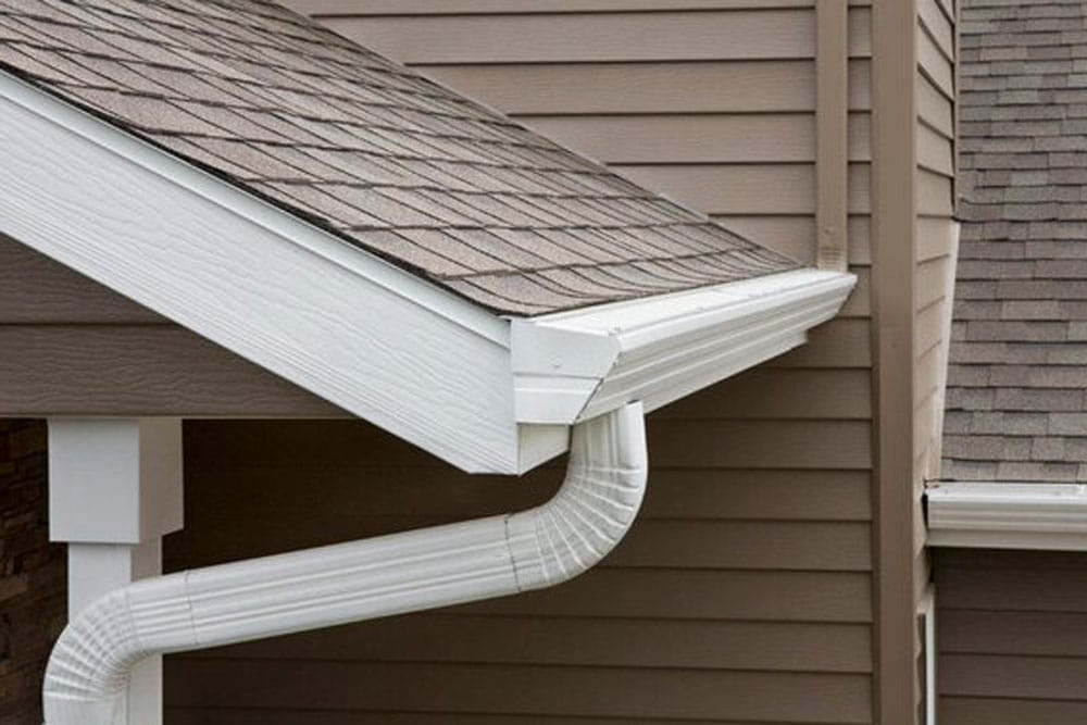 Gutters_2ProclaimRoofing
