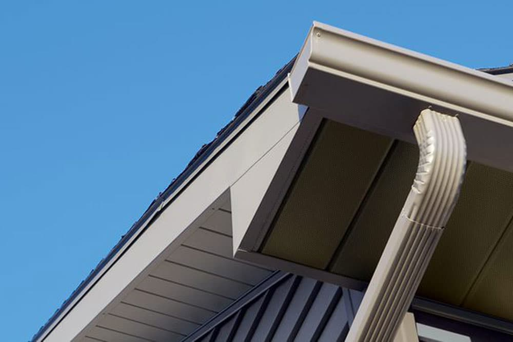 Gutters_ProclaimRoofing