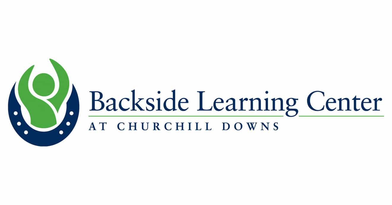 backsidelearningcenter