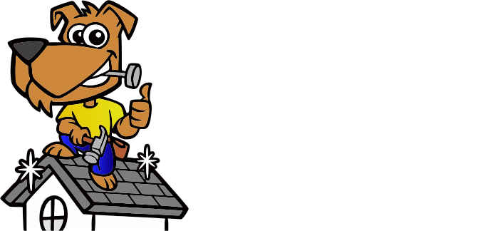 Roofing Company in Louisville, KY