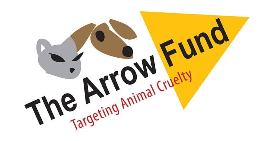 arrow_fund